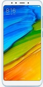 Xiaomi Redmi 5 32 Gb Blue