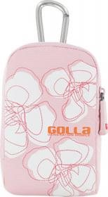 Чехол GOLLA DIGI BAG CLEN black