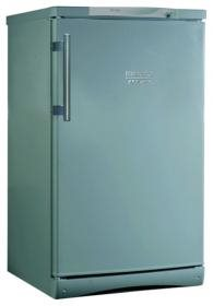 HOTPOINT-ARISTON RMUP 100 X H морозильник (Россия)