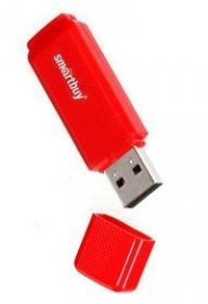 USB Flash drive 32Gb SILICON POWER Ultima U05 Blue USB2.0 RTL