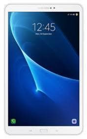 "SAMSUNG Galaxy Tab A SM-T585 4G 10.1"" 1920x1200/Samsung Exynos 7870 8x1.6GHz/2Gb/16Gb/WiFi/7300mAh/And.6.0/White"