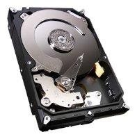 HDD SEAGATE 3Tb ST3000DM001 64Mb, 7200rpm, SATA 3(6Gb/s)