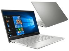 "HP 15-da0148ur i3-7020U/4GB/128GB SSD/15.6"" FHD/MX110 2GB/Win10 Natural Silver (4JX70EA)"