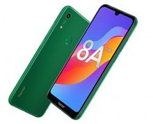 Honor 8A Prime 3/64GB Green