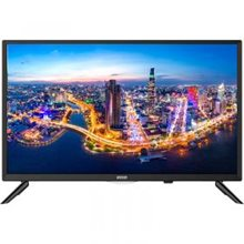 MYSTERY MTV-4033LT2 LED-телевизор