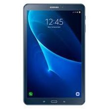 "SAMSUNG Galaxy Tab A SM-T585 4G 10.1"" 1920x1200/Samsung Exynos 7870 8x1.6GHz/2Gb/16Gb/WiFi/7300mAh/And.6.0/Dark Blue"