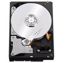 HDD WD 2Tb WD20EFRX Caviar red, 64Mb, IntelliPower, SATA 3(6Gb/s)