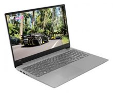 "LENOVO IdeaPad 330S-14AST A6-9225/4GB/1TB/14"" FHD IPS/Win10 Grey (81F80035RU)"