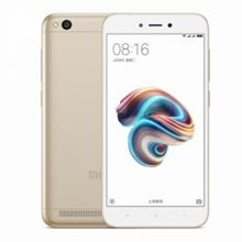 Xiaomi Redmi 5 16 Gb Gold