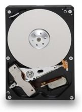 HDD TOSHIBA 500Gb DT01ACA050 32Mb, 7200rpm, SATA 3(6Gb/s)