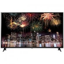 LG 43UK6200PLA LED-телевизор