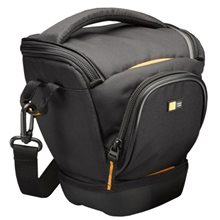 Сумка для DSLR камер Case Logic SLRC-200 Black