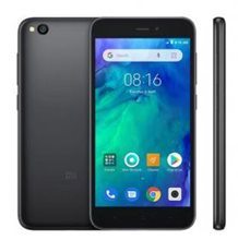Xiaomi Redmi Go (3000 mAh) 8Gb Black