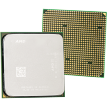 CPU AMD FX X4 4300 AM3+ (Vishera) OEM