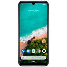 Xiaomi Mi A3 4/64 Kind of Grey