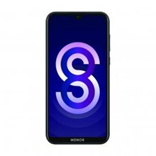 Honor 8S black