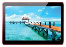 "DIGMA Plane 1541E 4G 10.1"" IPS 1920x1200/MT8735w 4x1.3GHz/2Gb/16Gb/WiFi/BT/GPS/5000mAh/And.7.0/Черн"