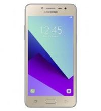 SAMSUNG SM-G532F/DS Galaxy J2 Prime LTE !!! Gold