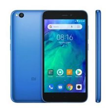 Xiaomi Redmi Go (3000 mAh) 8Gb Blue