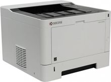 Принтер KYOCERA P2040Dw A4, 40 ppm, дуплекс, USB, WiFi, Network