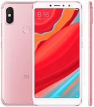 Xiaomi Redmi S2 32GB Rose Gold