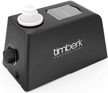 TIMBERK THU MINI 02 черный