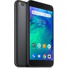 Xiaomi Redmi Go (3000 mAh) 16Gb Black