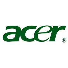 Aсer