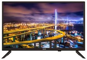 MYSTERY MTV-2433LT2 LED-телевизор