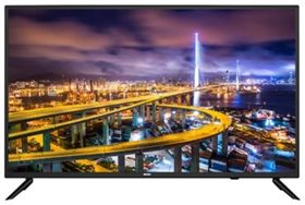 MYSTERY MTV-3233LT2 LED-телевизор