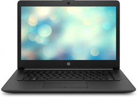 "HP 15-db0394ur A9-9425/4GB/128GB SSD/15.6""/Win10 черный (6LD34EA)"