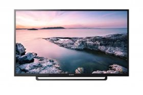 SONY KDL-40RE353 LED-телевизор