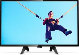 PHILIPS 32PHS5302/12 LED-телевизор