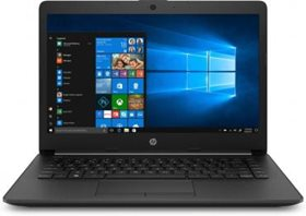 "HP 15-da0383ur i3-7100U/4GB/1TB/15.6"" FHD/Mx110 2GB/Win10 Black (6NC46EA)"